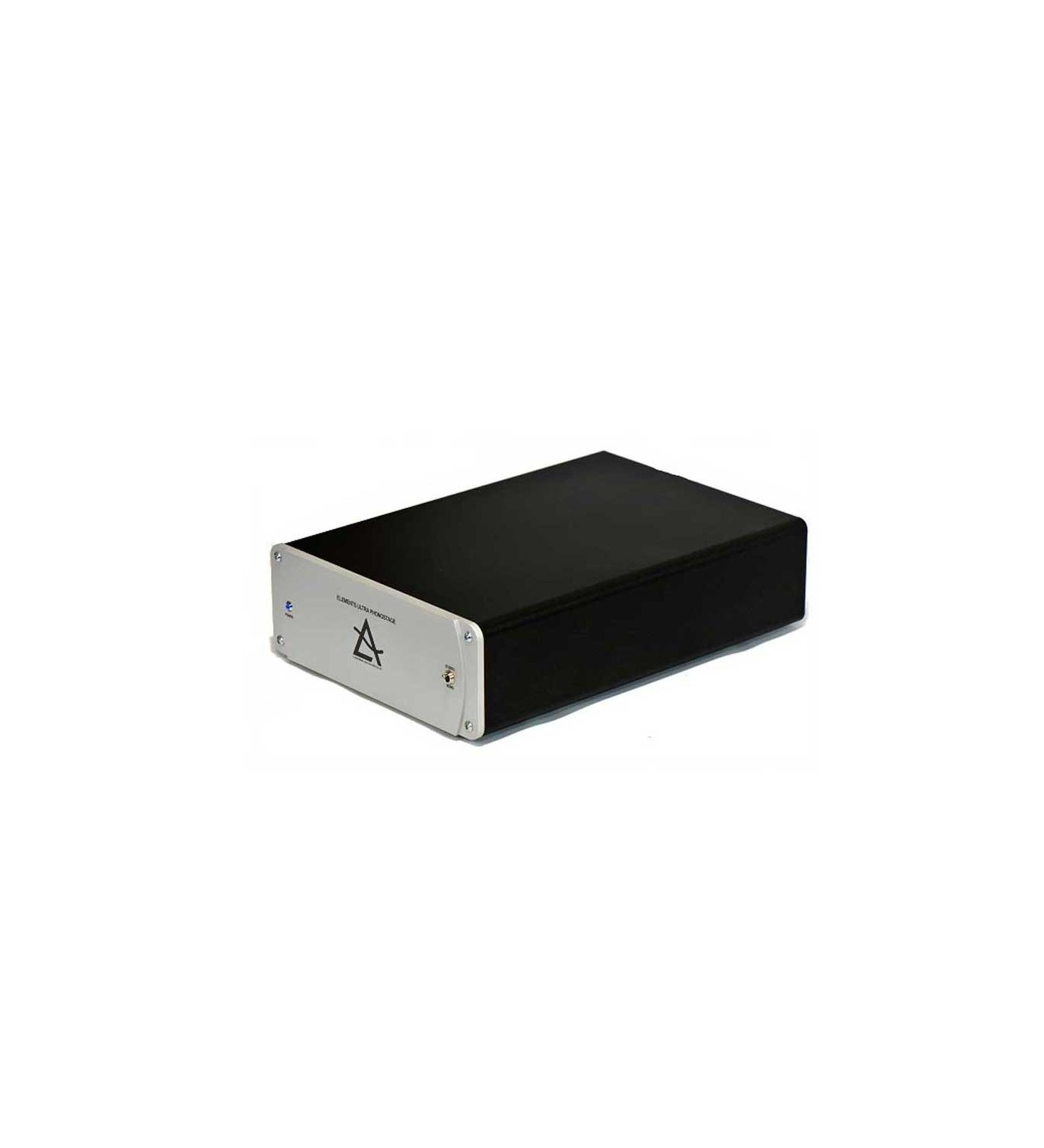 Leema Elements Ultra Phono