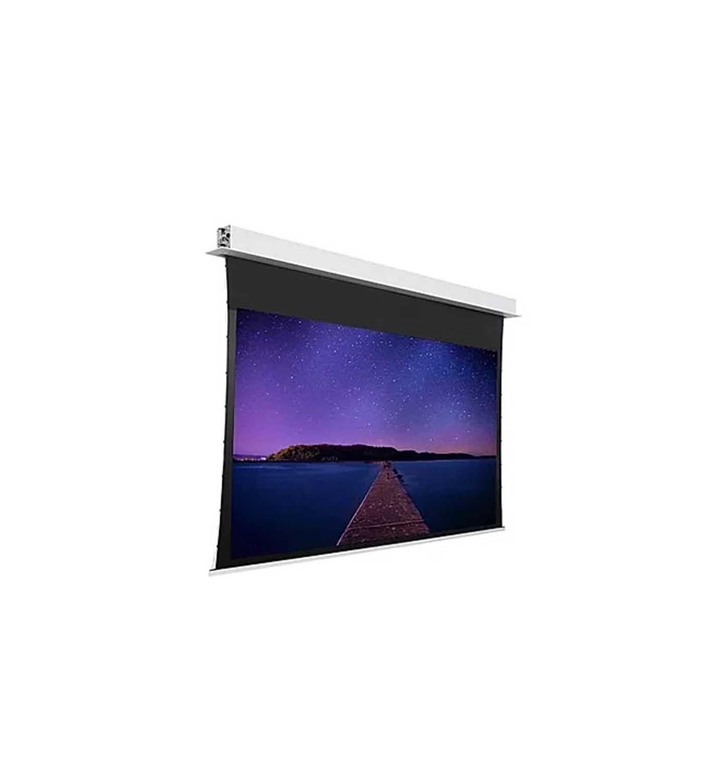 Lumene Show Place UHD 4K/8K Platinum
