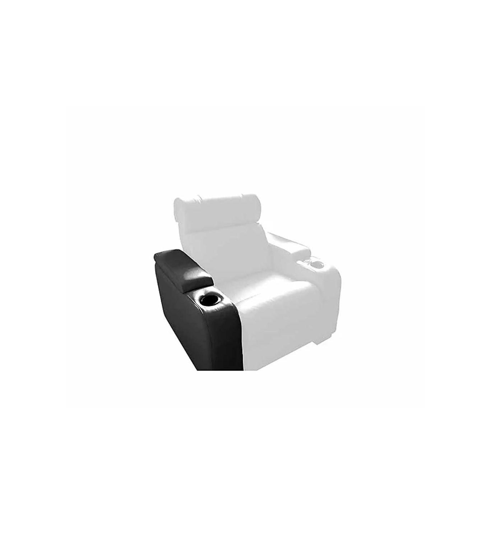 Lumene Luxury II Universal Arm