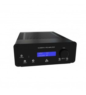 Leema Elements Preamplifier