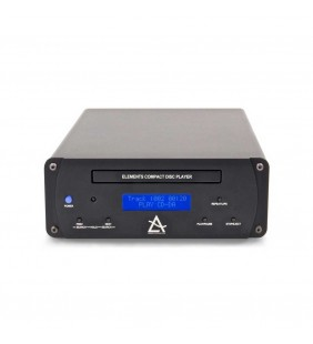 Leema Elements CD Player