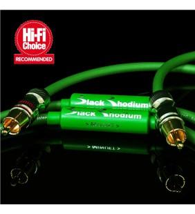 Black Rhodium Minuet