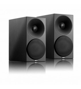 Amphion Helium 410 black