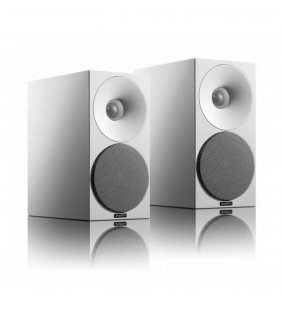 Amphion Helium 410 full white
