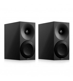 Amphion Helium 510 black