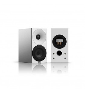 Amphion Argon0 white 1
