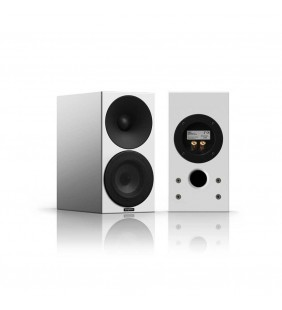 Amphion Argon0 white