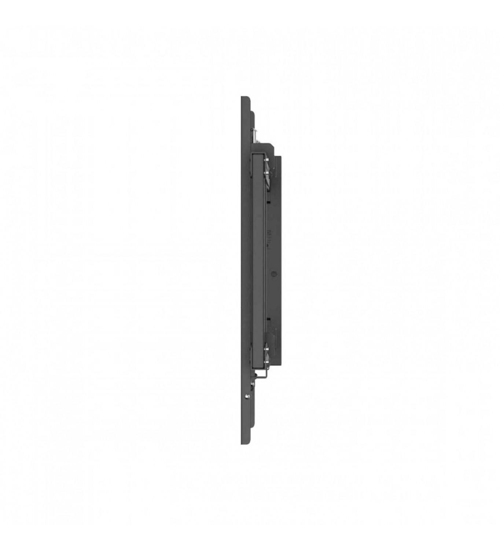 Norstone Jura AE3260-D