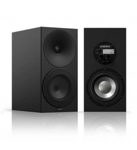 Amphion Argon3S black