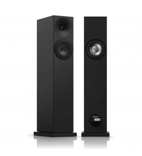 Amphion Argon3LS black