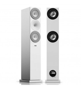 Amphion Argon7LS full white