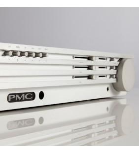 PMC Cor