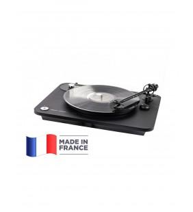 Elipson Chroma 200 RIAA