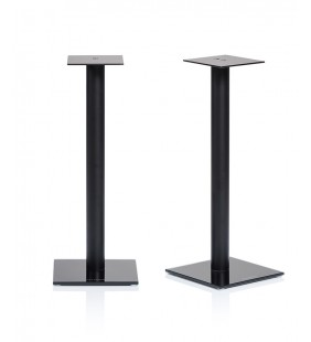 Norstone Epur Stand Black
