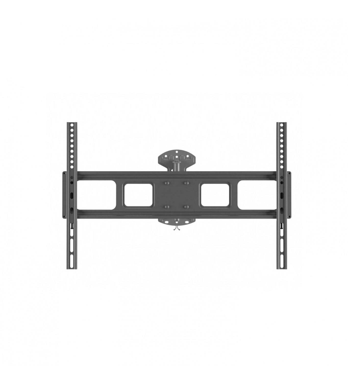 Norstone Arran D3770-RSD