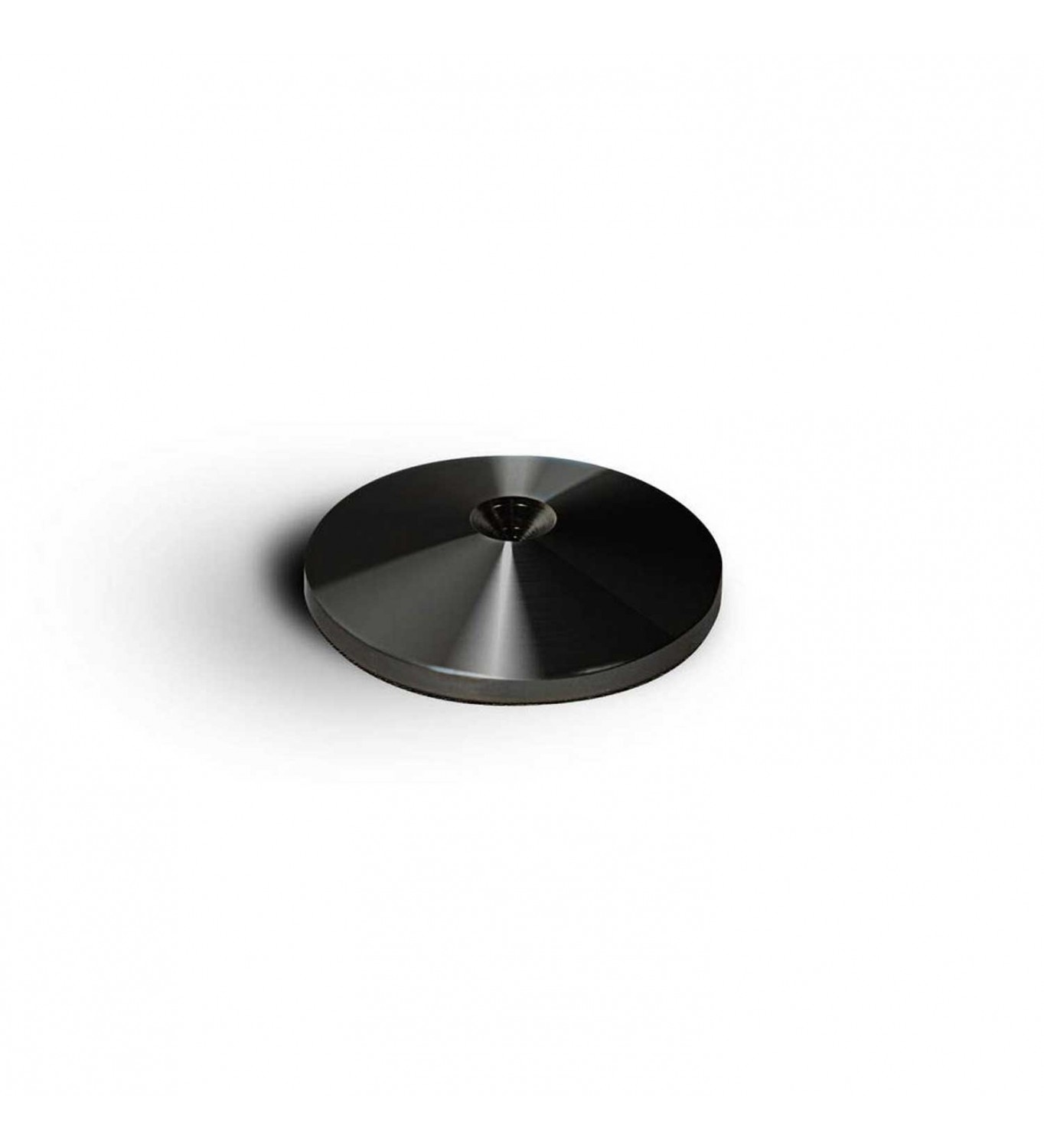 Norstone Counter Spike black