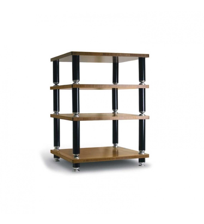 Norstone Stabbl HiFi Bamboo