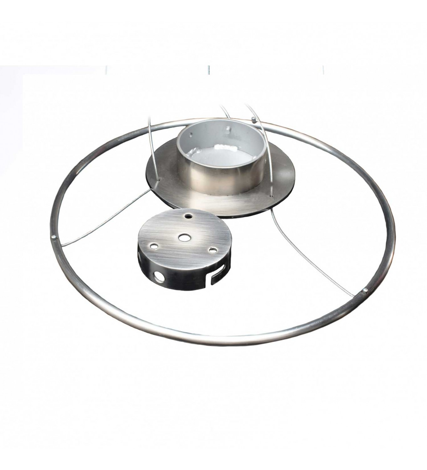 Elipson Planet L Ceiling Mount