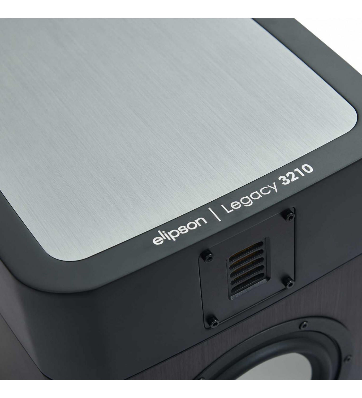 Elipson Legacy 3210 d3