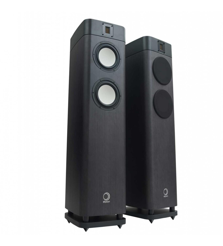 Elipson Legacy 3220 negru