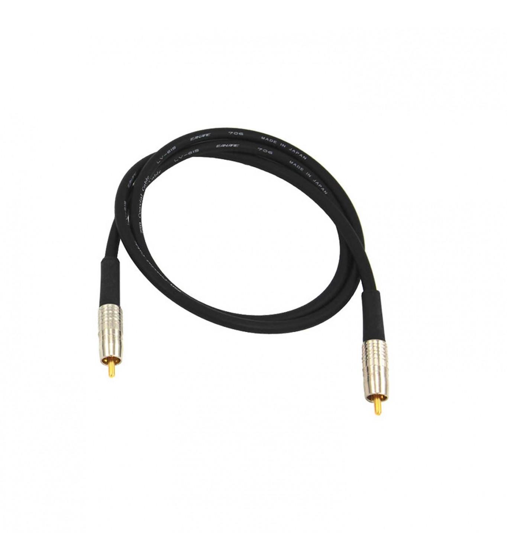 Cablu digital Bryston