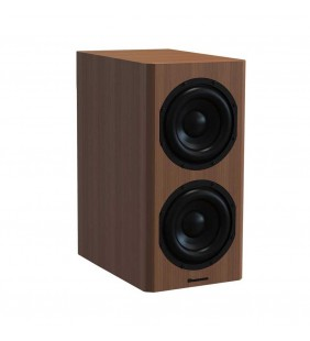 Bryston Mini T Subwoofer
